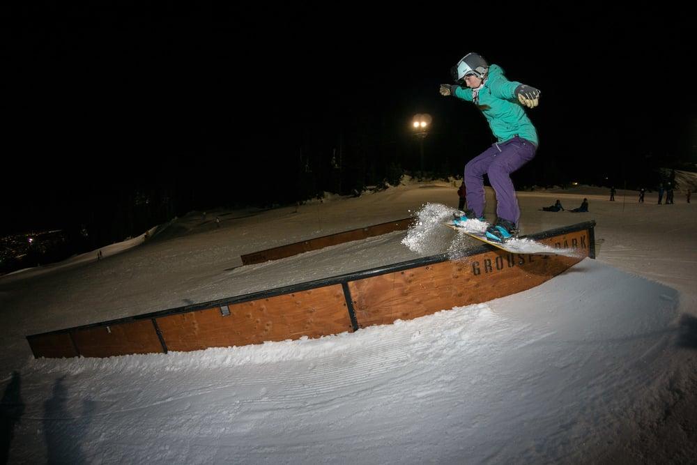 JDR_080116_vancouver_grouse_snowboarding_06983.jpg