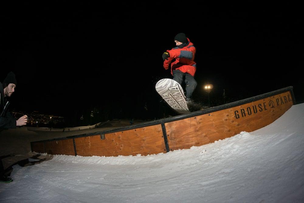JDR_080116_vancouver_grouse_snowboarding_06985-2.jpg
