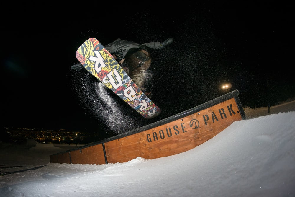JDR_080116_vancouver_grouse_snowboarding_07014.jpg