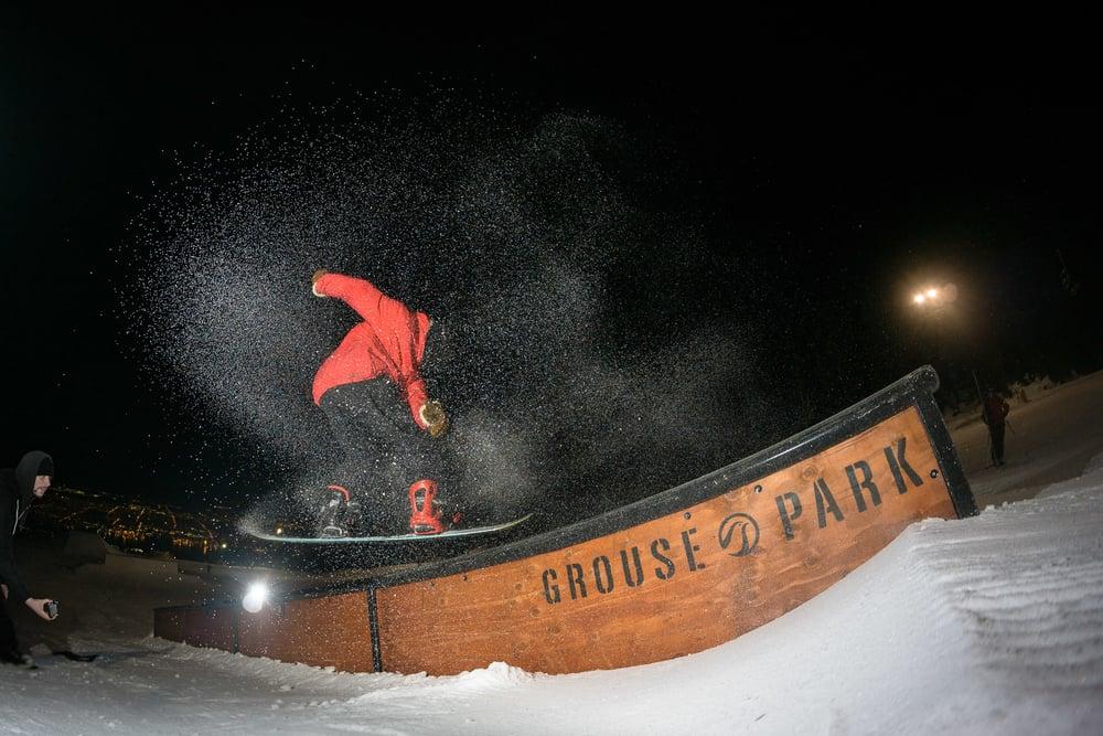 JDR_080116_vancouver_grouse_snowboarding_07017.jpg