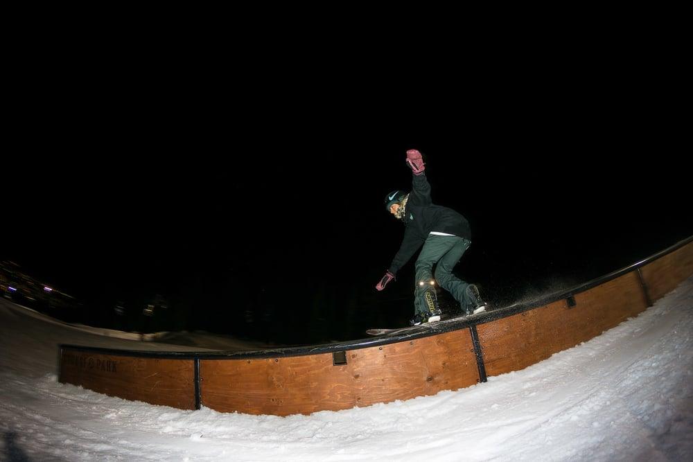 JDR_080116_vancouver_grouse_snowboarding_07070.jpg