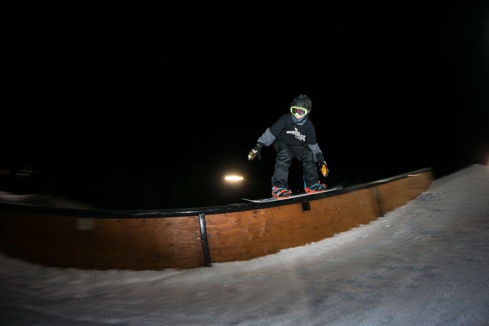 JDR_080116_vancouver_grouse_snowboarding_07059.jpg