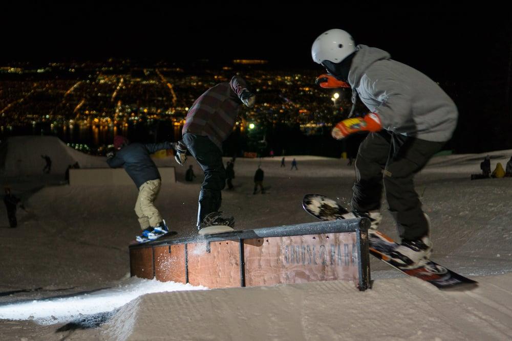 JDR_080116_vancouver_grouse_snowboarding_07037.jpg