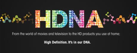 HDNA.jpg