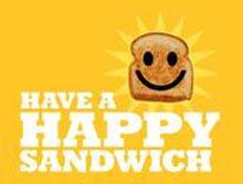 HaveAHappySandwich.jpg