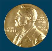 Nobel175.jpg