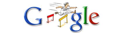 GoogleHurdlesNoBorder.jpg