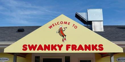 SwankyFranks.jpg