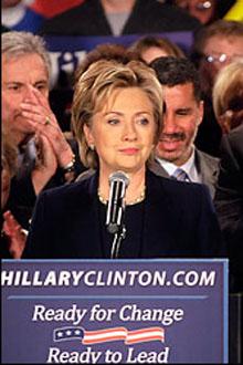HillaryChange.jpg