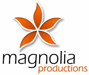 MagnoliaProductions.jpg