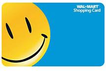 WalMartGiftCard.jpg
