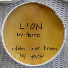 Lion222.jpg