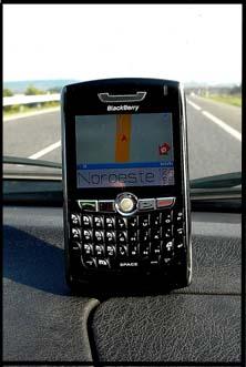 BlackberryDrivingBlackLine.jpg