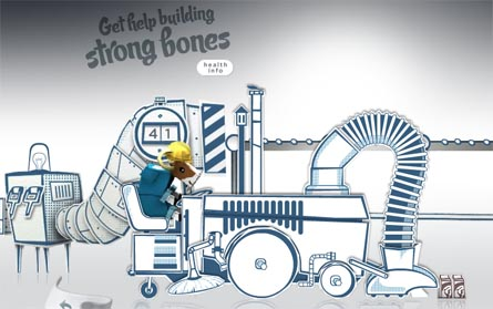 StrongBones.jpg