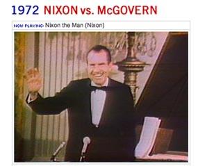 NixonTheMan.jpg