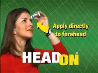 HeadOn.jpg