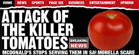 KillerTomatoes.jpg
