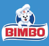BimboLogo.jpg