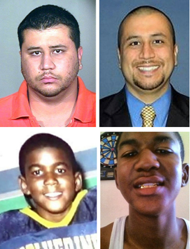 TrayvonMartinGeorgeZimmarman.jpg