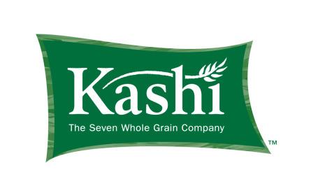 kashi-logo.jpeg