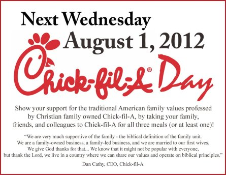 ChickFilADay.jpeg