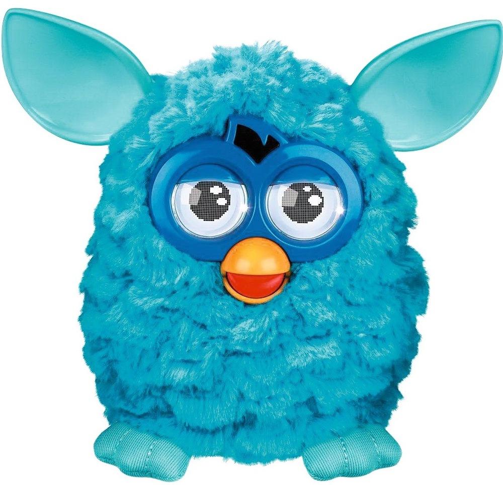 Furby2012.jpg