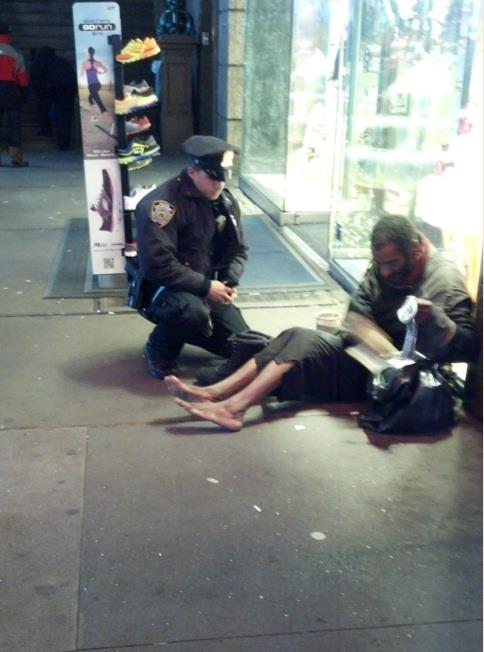NYPDFacebook.jpeg