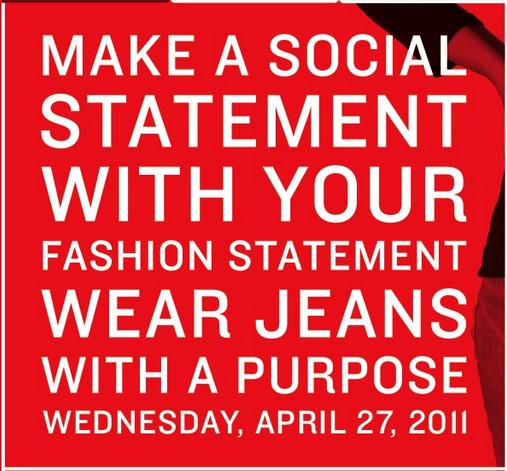 JeansForAPurpose.jpeg