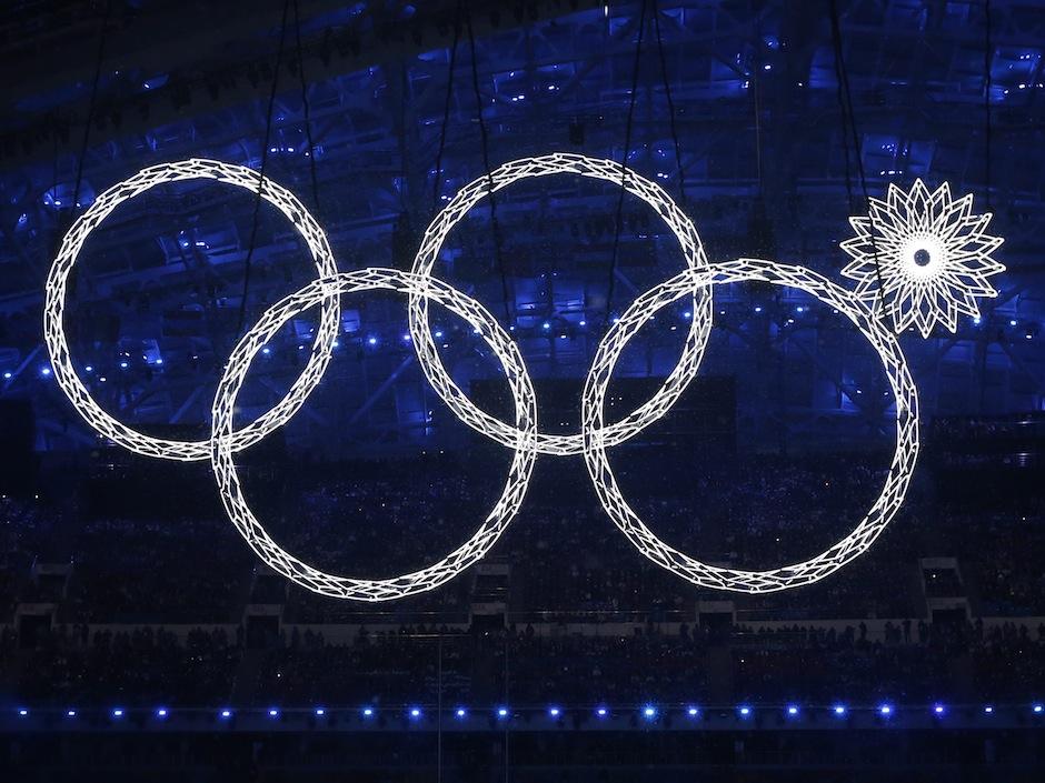 Sochi rings.jpg
