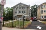 Roseville_Residence1.jpg