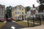 Roseville_Residence2.jpg