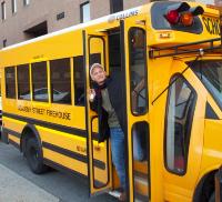 Bus_Victor.jpg