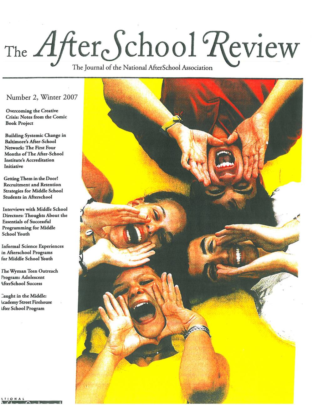 AFTERSCHOOL_REVIEW_ARTICLE[1]_Page_1.jpg