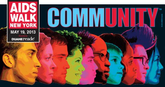 emailheadercommunityfaces.jpg