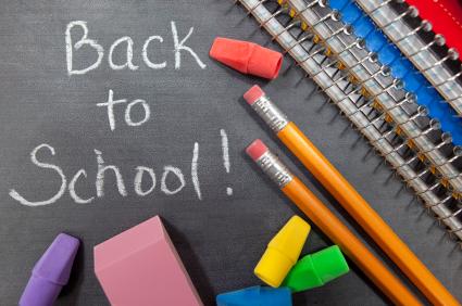 Back-to-School-8.31.11.jpg