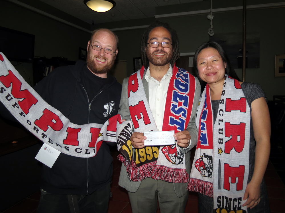 Empire_Supporters_Club.JPG