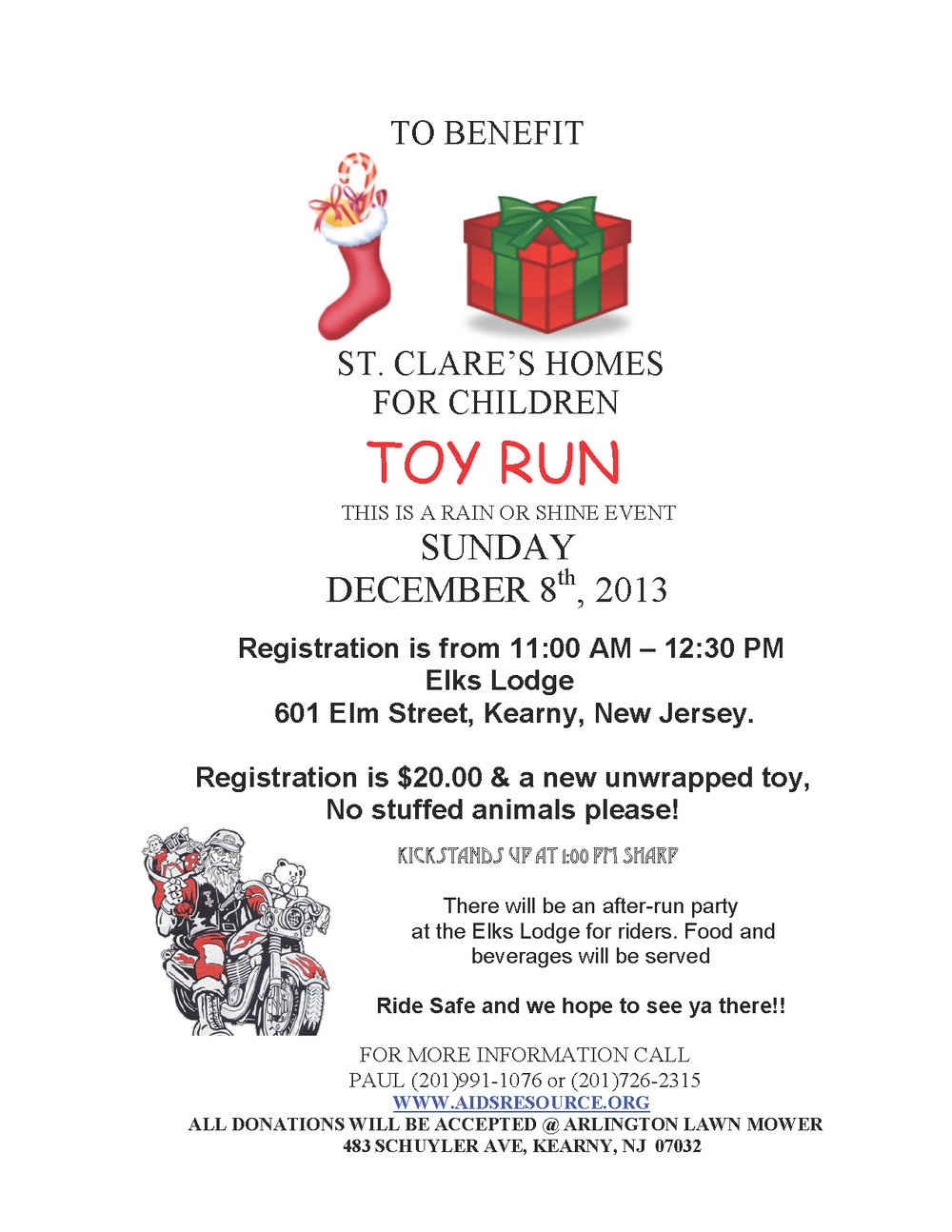 TOY_RUN2013_Flier[1].jpg