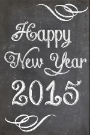 Happy_New_Year2015.jpg