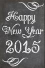 Happy_New_Year2015.jpg
