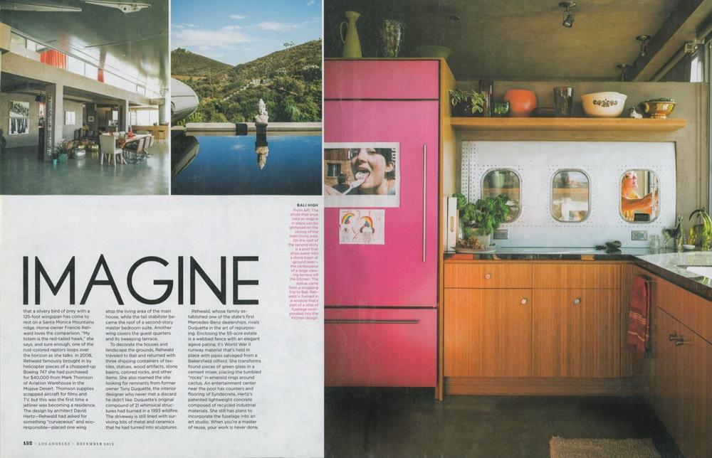 LA Magazine page 2.jpg