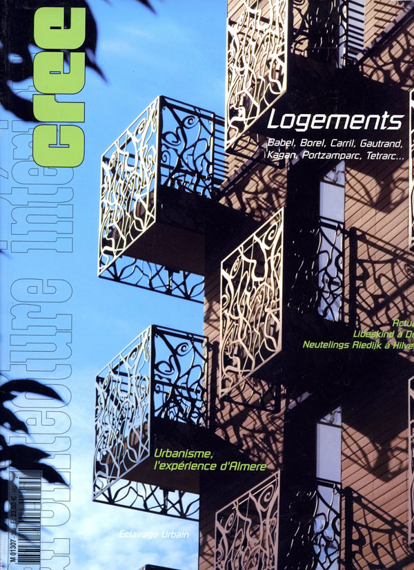 studioea-publication-architecture-intooterieure.jpg