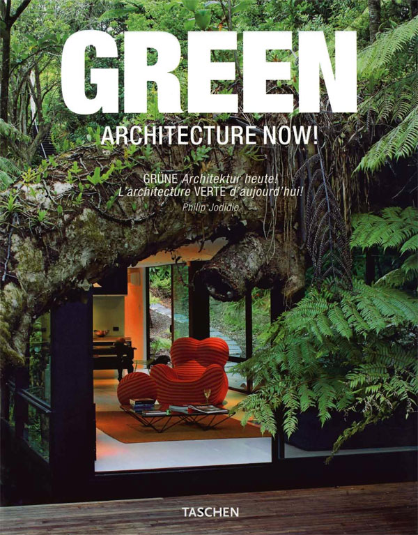 Architecture Now Houses Pdf