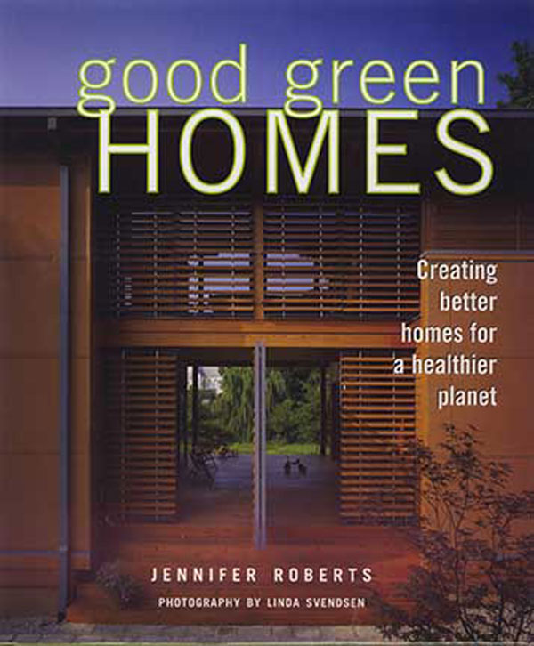 img_025_good_green_homes_large.jpg