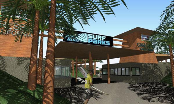 img_surfparks_009_large.jpg