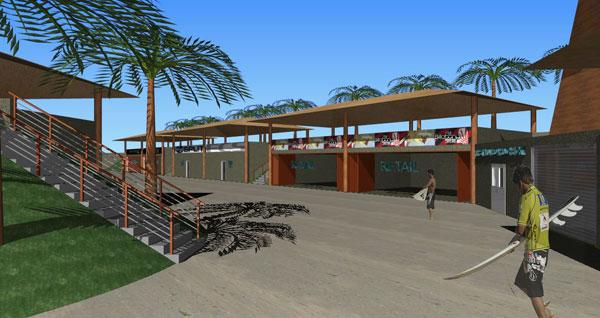 img_surfparks_012_large.jpg