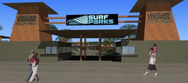 img_surfparks_016_large.jpg