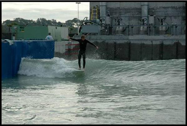 img_surfparks_032_large.jpg