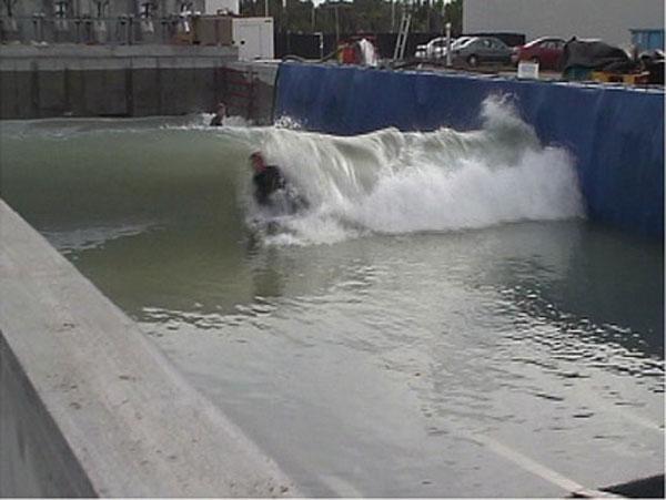 img_surfparks_031_large.jpg