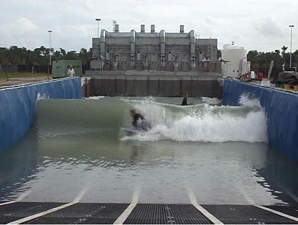 img_surfparks_030_large.jpg