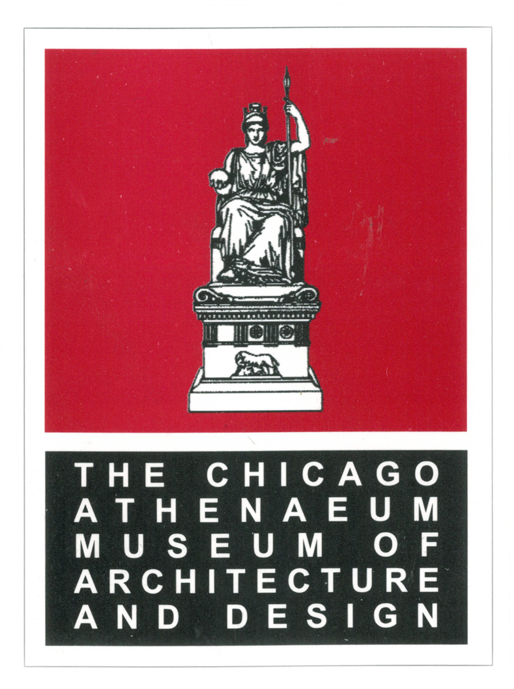 THe Chicago Athenaeum Museam Logo.jpg
